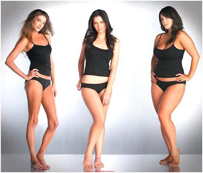 Sumyun Wan Obat Penambah Berat Badan - Supplement Penambah Napsu Makan Pada Wanita atau Cewek