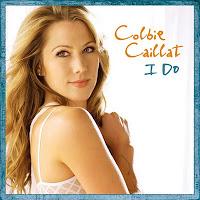 "Who The Fuck?: ""I Do"" (Colbie Caillat) [Especial agosto 2012]"