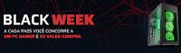 Promoção Black Week Nuuvem