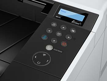 Download Kyocera ECOSYS P2040DW Driver Printer