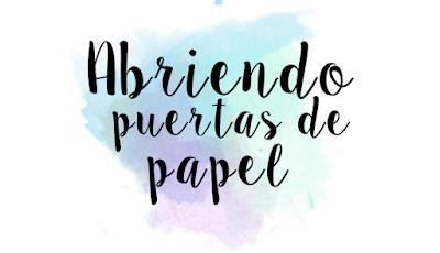 http://abriendopuertasdepapel.blogspot.com.es/