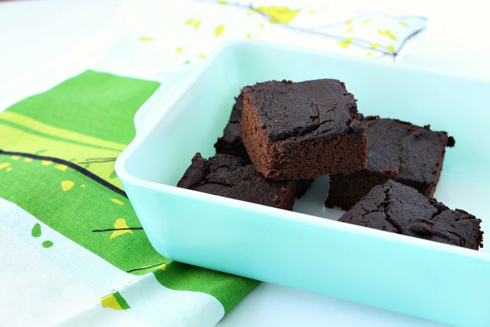 Diabetic-friendly recipes