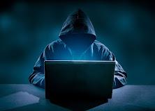 """13 hacker Hàn Quốc chính thức """"bóc lịch"""" trong tù vì cung cấp hack trong game và dàn..."""