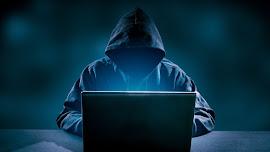 """13 hacker Hàn Quốc chính thức """"bóc lịch"""" trong tù vì cung cấp hack trong game và dàn xếp tỷ số"""