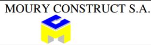 aandeel Moury Construct dividend 2017