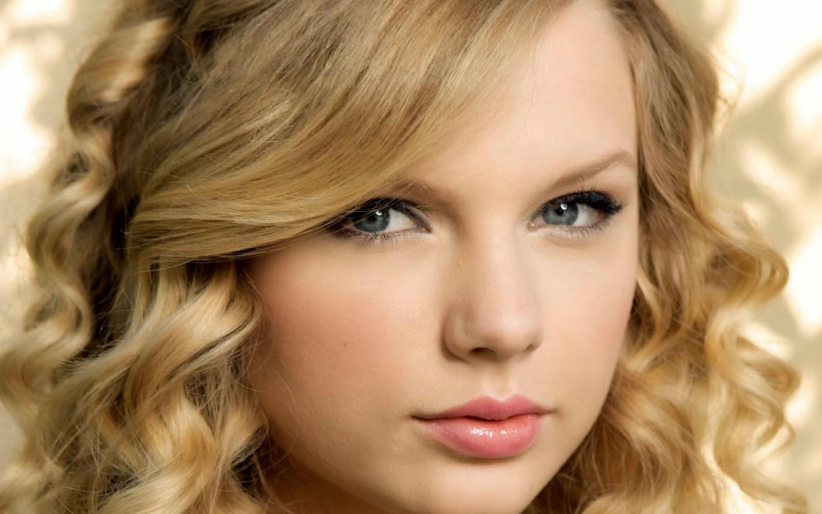 Tattoo Girl Hd Wallpaper Download Coogled Taylor Swift Cute Hd Wallpapers