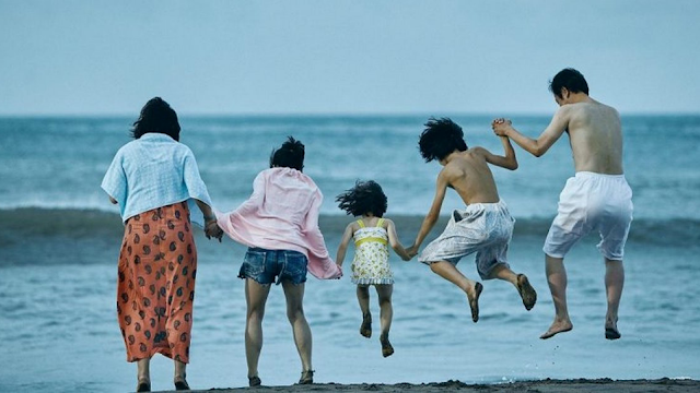 shoplifters best films of 2018 philippines