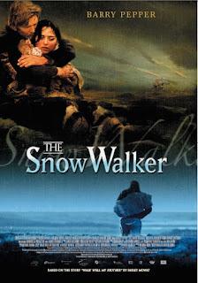 Film Survival Terbaik