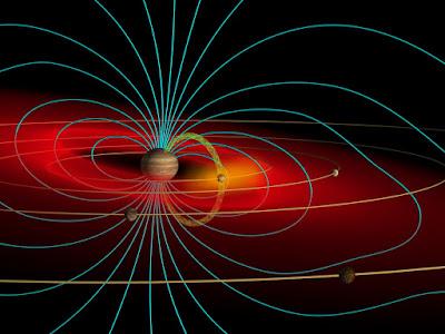 Jupiter_magnetosphere_schematic.jpg