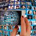 Dampak Negatif Media Sosial Bagi Kehidupan Masyarakat