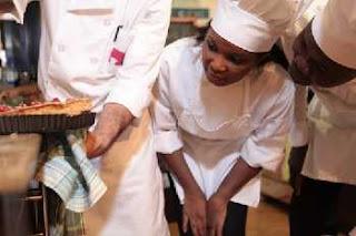 12/best-catering-schools-in-lagos-top-10
