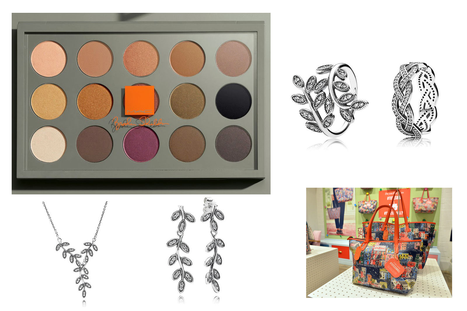eye, shadow, wishlist, jewellery, hand, bag, oil, cloth