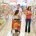 """Ε.Π.Κ.Κρήτης: """"Ξέφυγαν οι διαφημίσεις των προσφορών ,από τα Σούπερ -Μάρκετ -Συμβουλές στους καταναλωτές"""""""