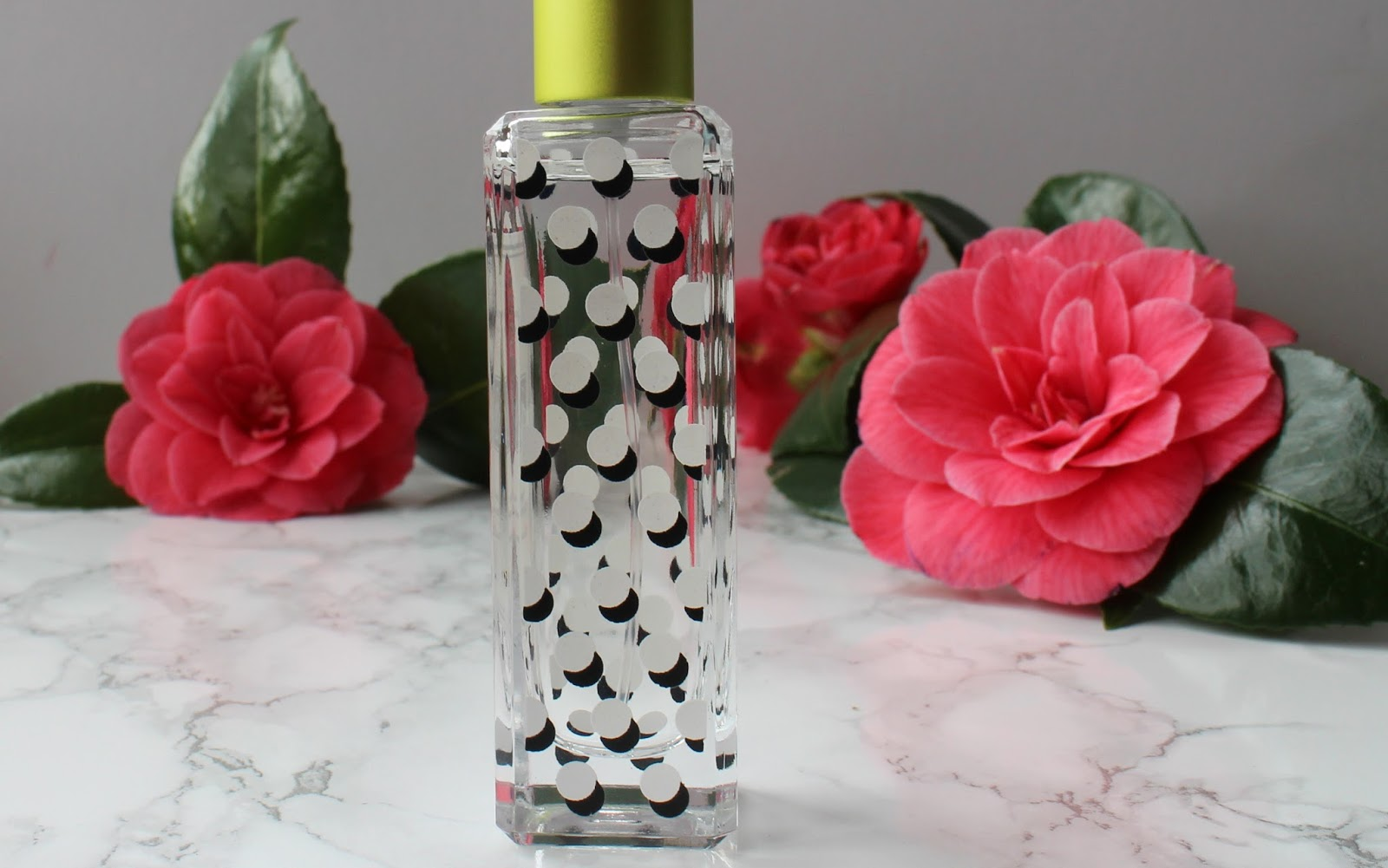 JoMalone-polka-dot-bottle