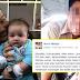 'Alhamdulillah, husband saya sudah ditahan reman' - Nurul Hidayu