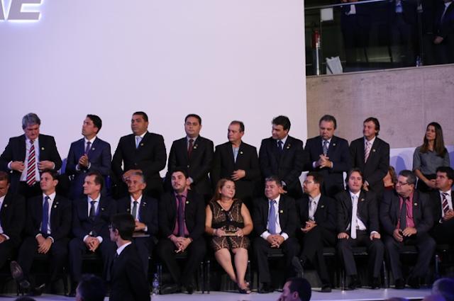 Fred Gadelha é finalista nacional em Prêmio Prefeito Empreendedor do SEBRAE