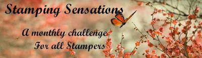 https://sirstampalotchallenge.blogspot.com/2018/08/august-challenge.html
