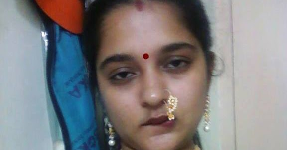 Desi Rajasthani Knotty Bhabhi  Hot And Sexy-9048