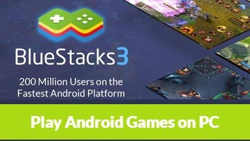 Bluestacks 3: [SOLVED] Lags with Black Characters, Objects or Images