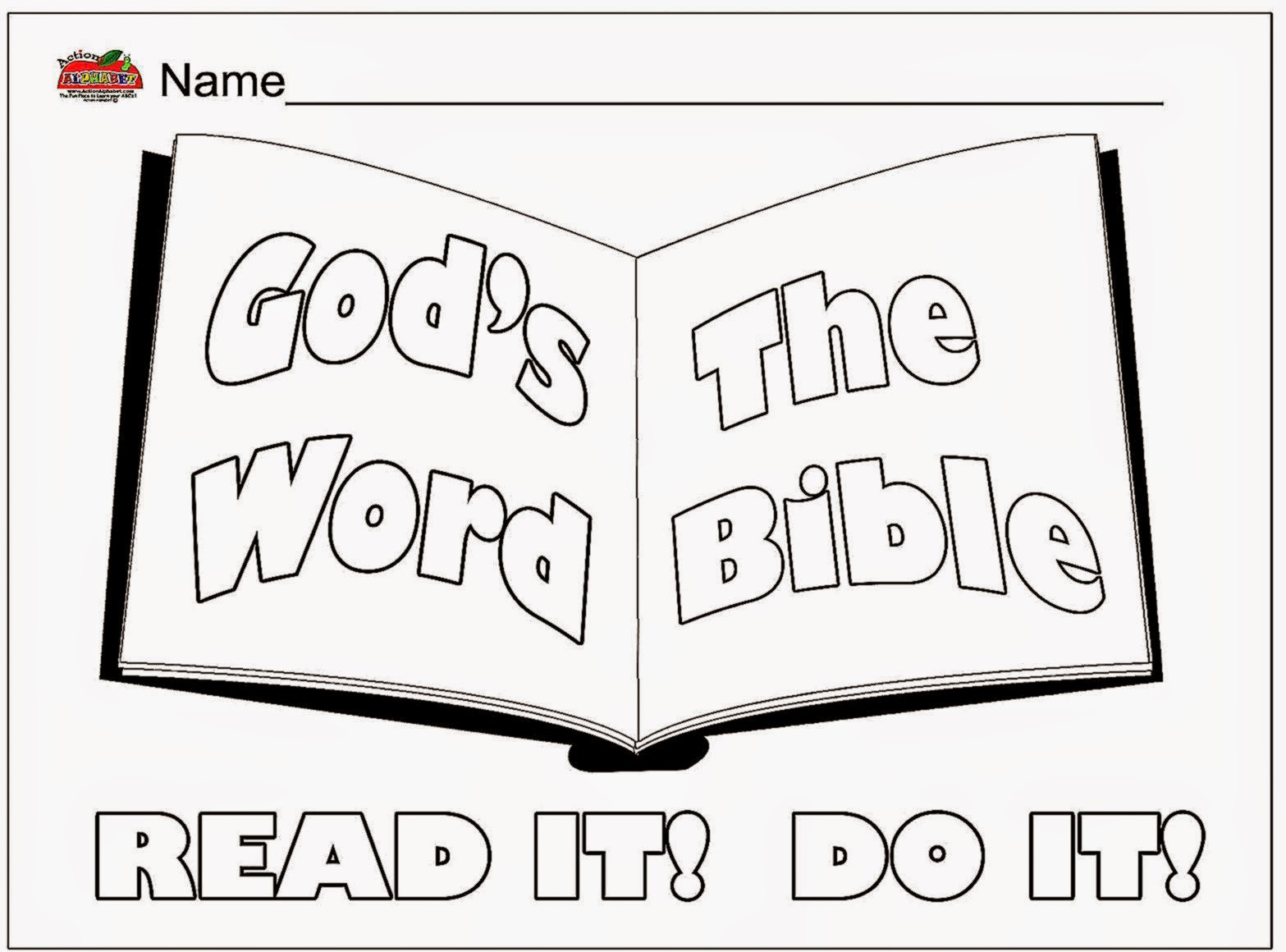 Adult Best Printable Bible Coloring Pages For Preschoolers Gallery Images best bible alphabet coloring book jesus free preschool pages printable wise gallery images