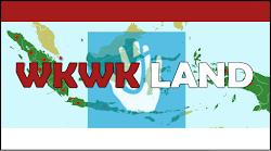Weird Genius Membuat Lagu Unik bernama WKWK LAND!!