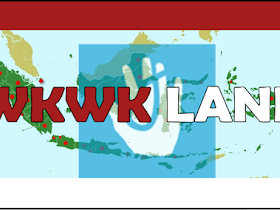 Weird Genius Membuat Lagu Unik bernama WKWK LAND!! - Responsive Blogger Template