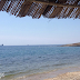 Εγκρίθηκε η παραχώρηση χρήσης αιγιαλού και παραλίας για το 2018-2019