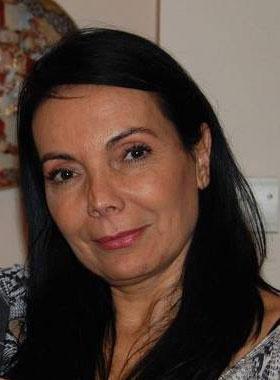 Carla Dey