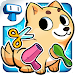 Tải Game My Virtual Pet Shop Hack Full Tiền Vàng Cho Android