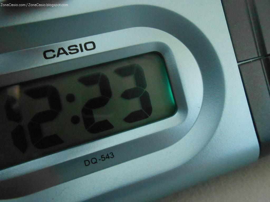 475b7be7f332 Así que deja de intentar imitarles vistiendo y usando sus mismos relojes