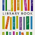 Review: The Library Book by The Reading Agency