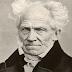 Schopenhauer y sus 38 maneras de ganar una discusión