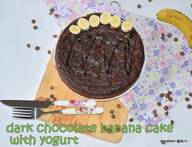 Liver Cake Recipes