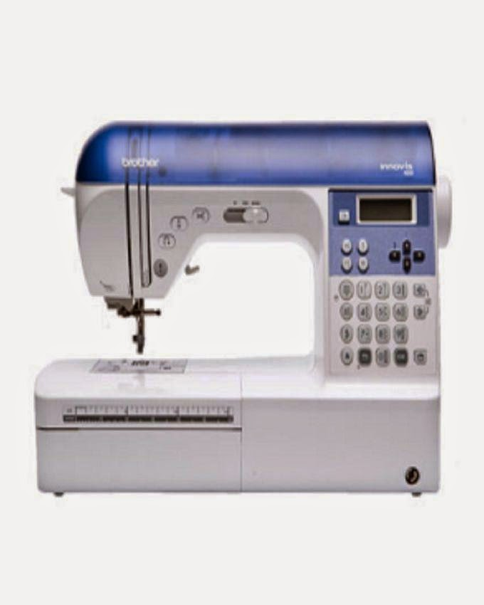 embroidery machine dealers