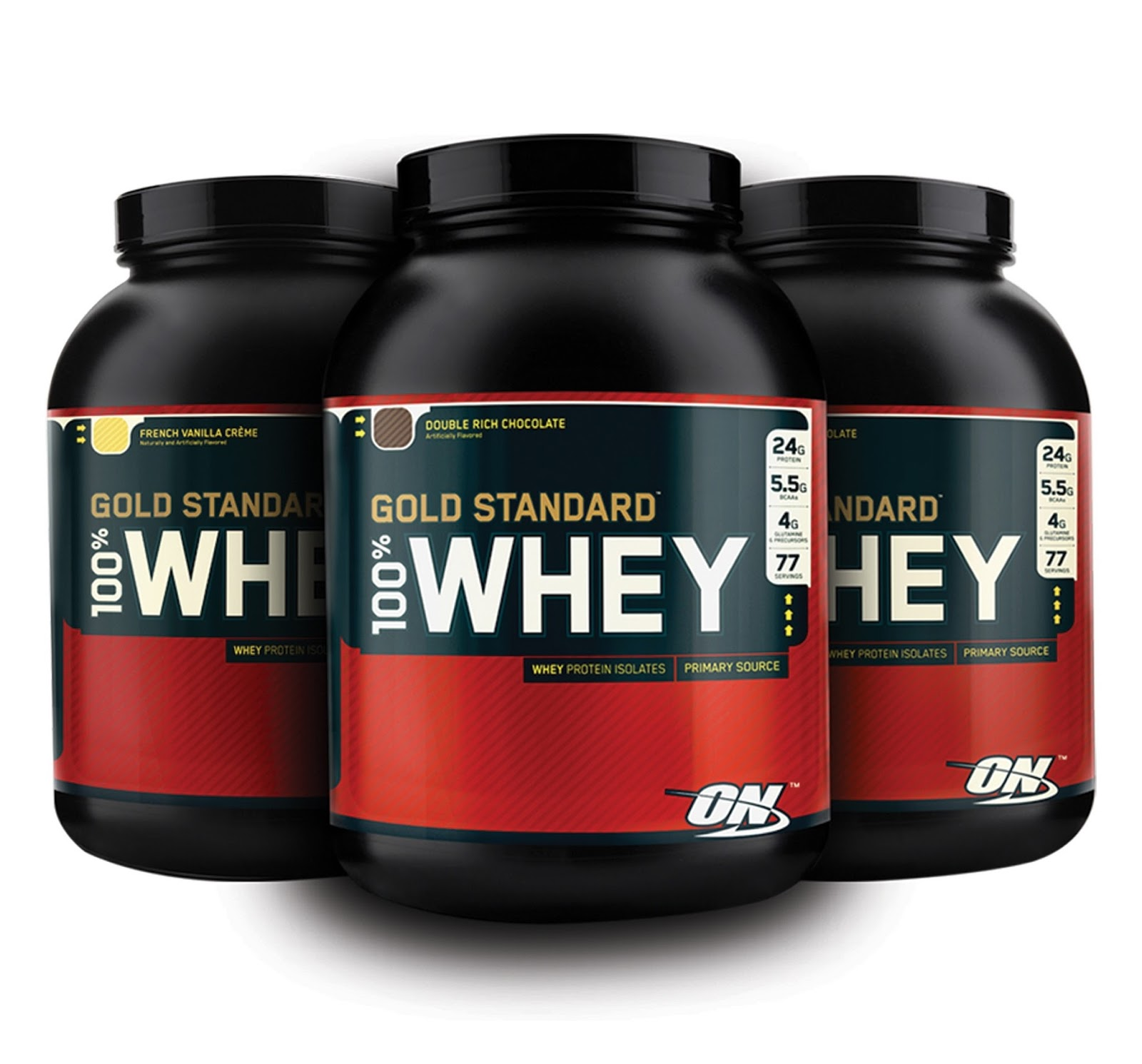 Best Protein For Building Muscles Whey Protein As A