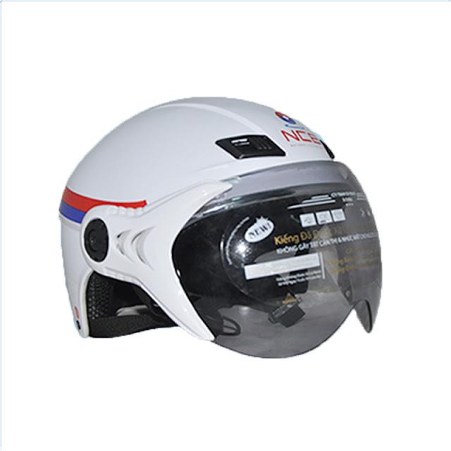 Liên hệ 0935 35 6986 để sản xuất nón bảo hiểm, mũ bảo hiểm chất lượng giá cực rẻ tại tp Hồ chí minh