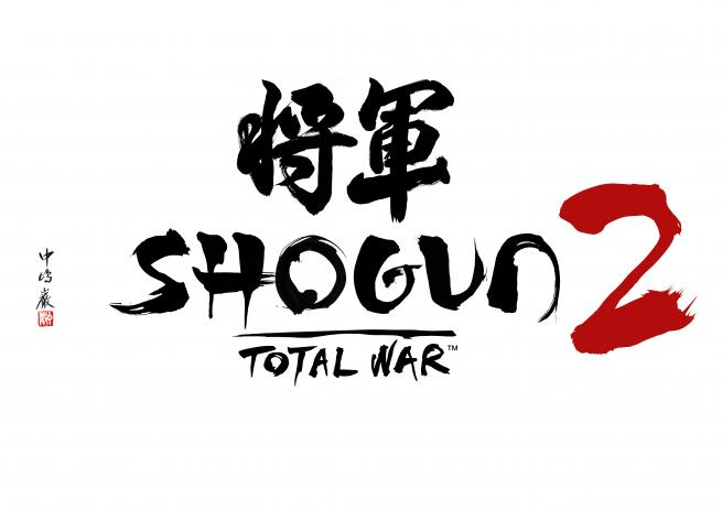 Actualización Total War Shogun 2 todos los clanes 2015