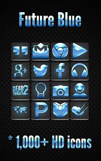future%2Bicon%2Bpack%2BFull%2BApk%2BDownload%2B%2B2015 future icon pack Full Apk Download Apps