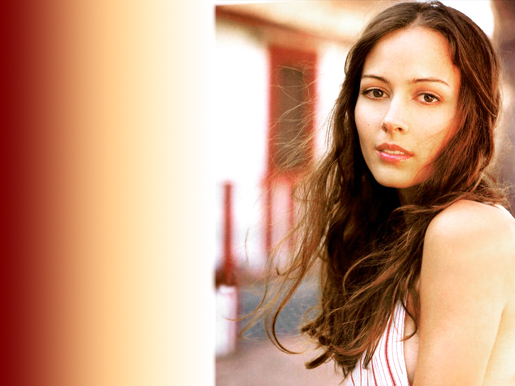 Hollywood actress wallpapers amy acker hd wallpapers - Amy reid wallpaper ...