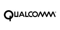 Qualcomm Internship Software Engineer Recruitment 2017 2018 Opening Jobs