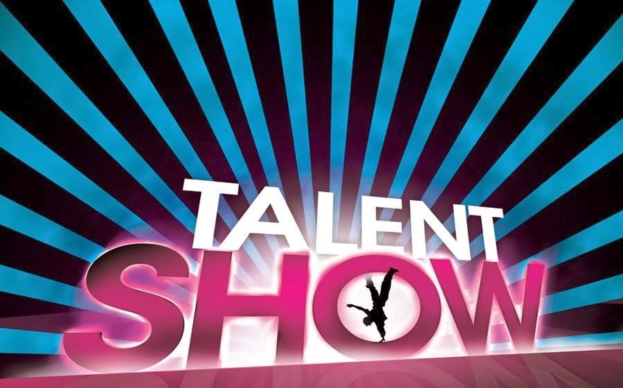 talent show templates - Thevillas - talent show program template