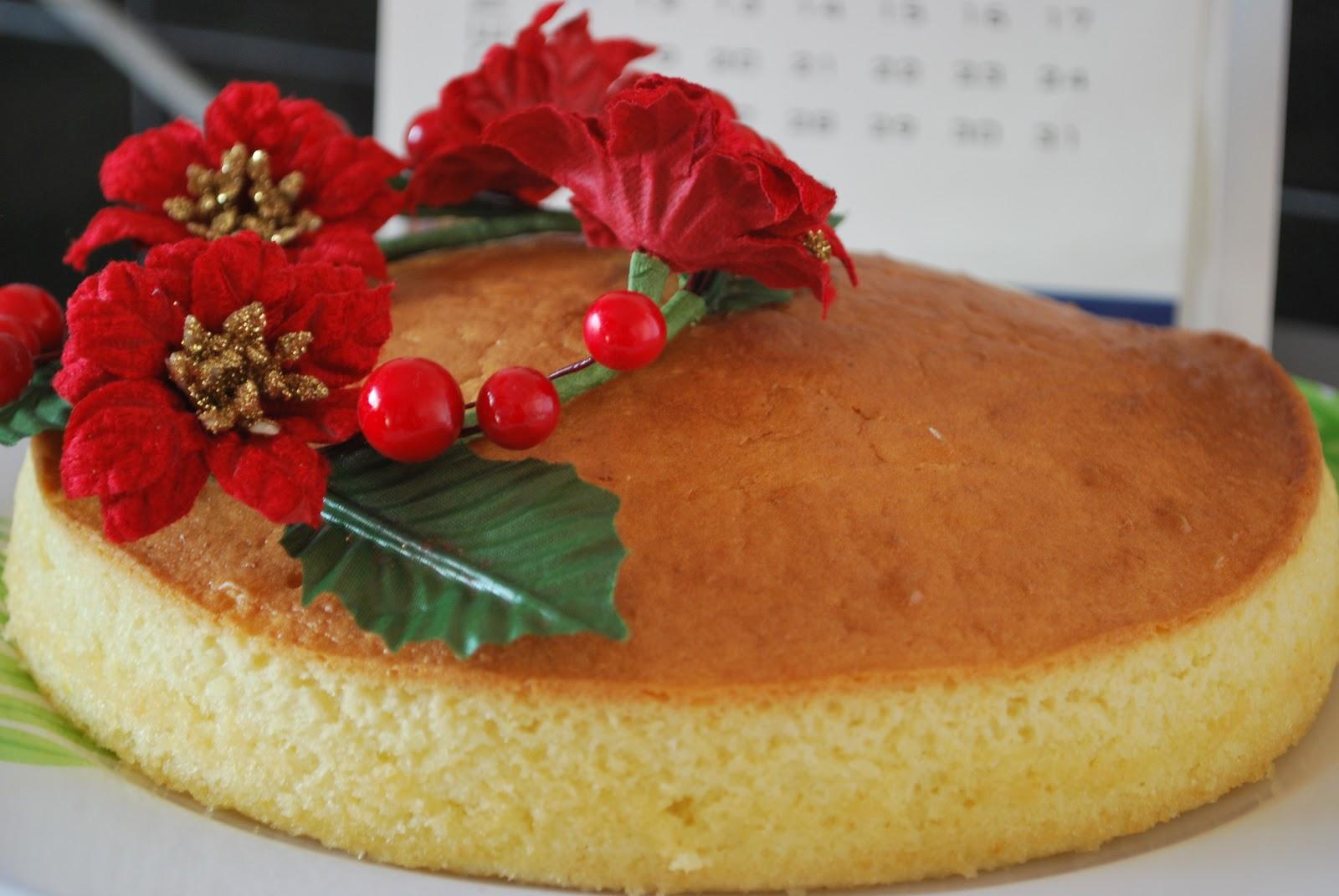 What Do Welsh Cakes Taste Like