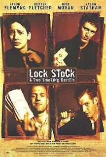 http://www.shockadelic.com/2014/02/lock-stock-and-two-smoking-barrels-1998.html
