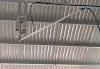Lắp đặt trọn bộ cầu nâng 1 trụ Ấn Độ và trục xoay 360 độ cho anh Hưng – Đắk Nông