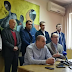 KO SDP Tuzla najavio novi pokušaj uspostave programske Vlade TK