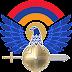 Շնորհավոր ՀՀ բանակի կազմավորման 19–րդ տարեդարձը