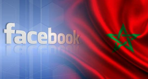 هذا هو عدد مغاربة الفيسبوك و تويتر !