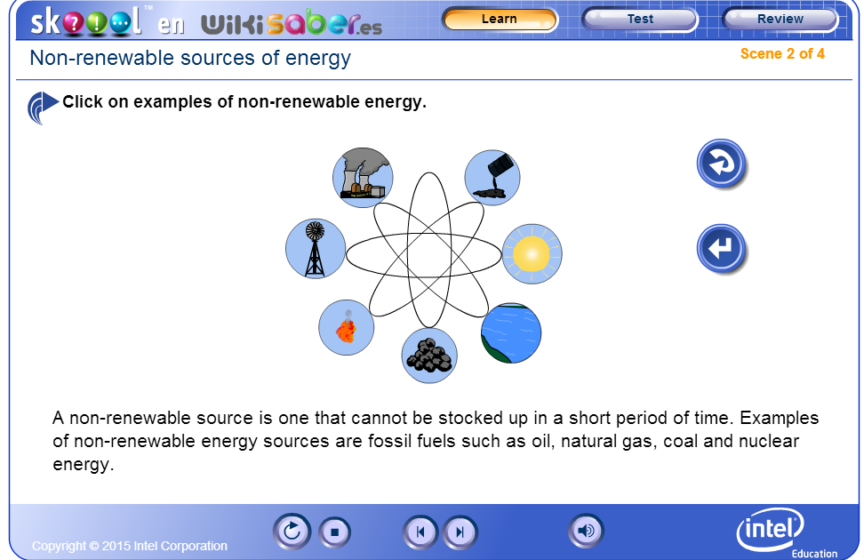 http://www.wikisaber.es/Contenidos/LObjects/non-renewable_sources_of_energy_en/index.html