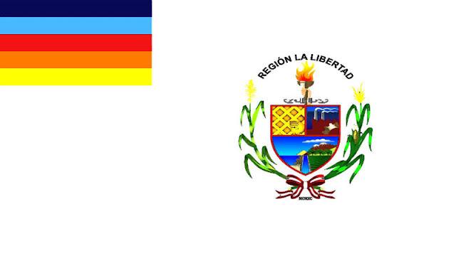 Bandera de la Libertad