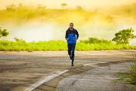 20 Great Benefits of Running in the Morning,health tips,morning walk benifits,technvijay,